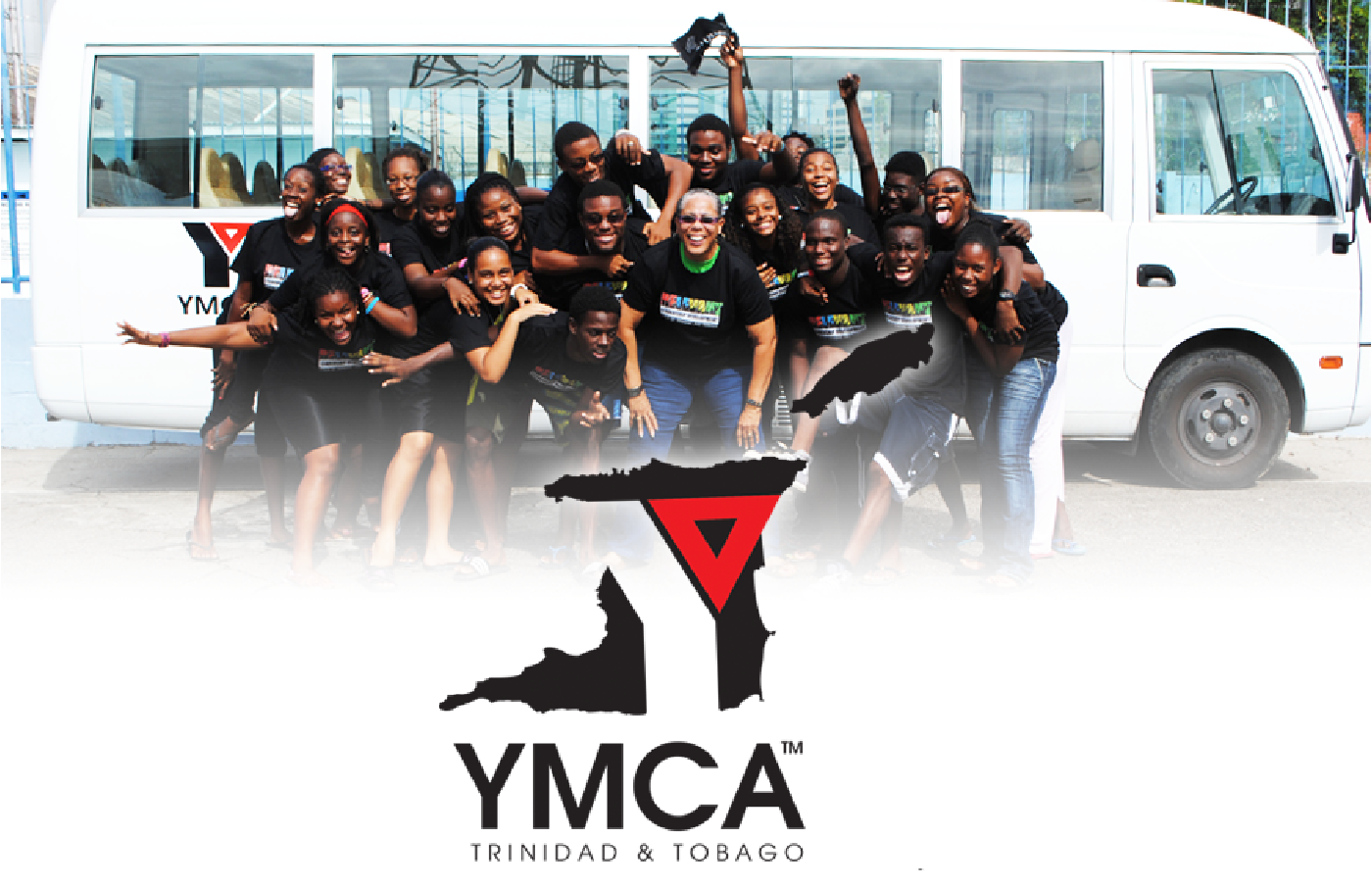 YMCA of Trinidad and Tobago