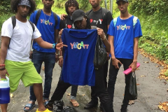 Ymca-youth-group-1
