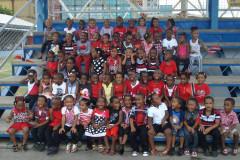 pre-school-graduates-2014-1024x768