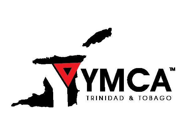 YMCA TT